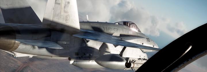 F-18-720