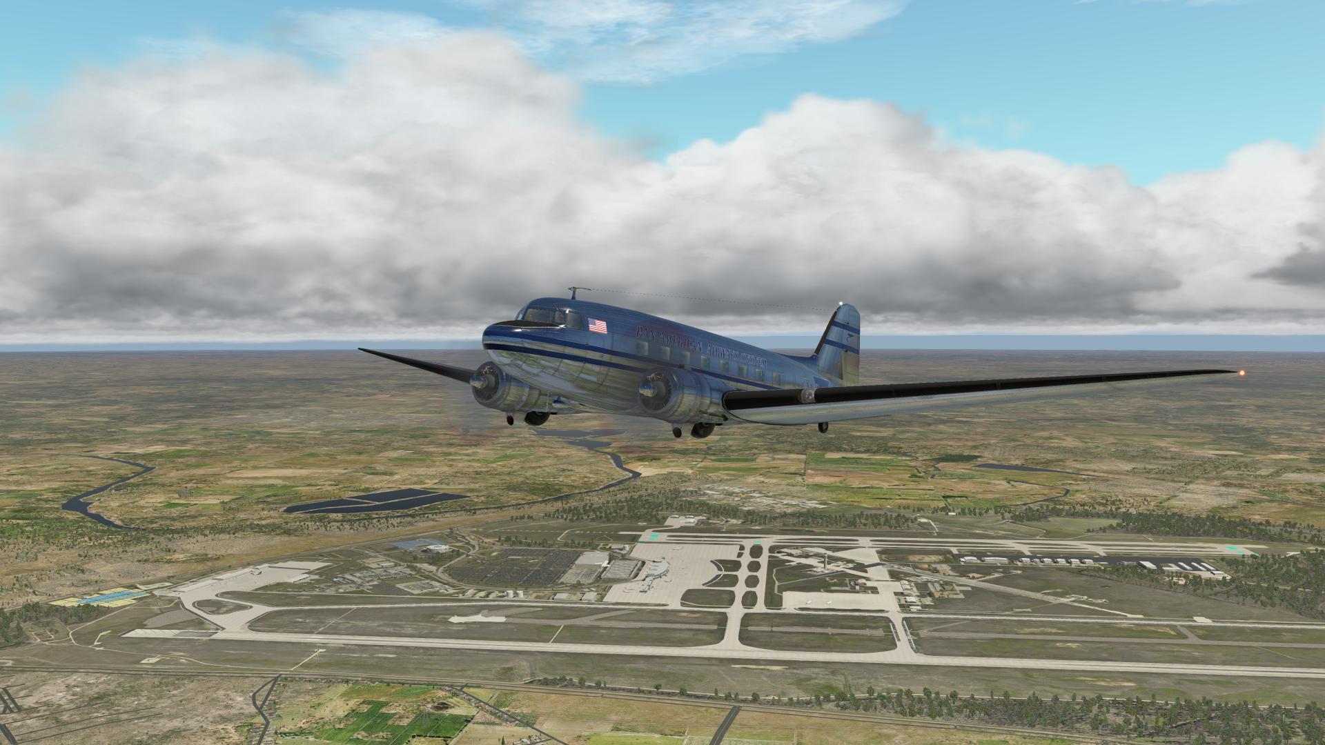 X-Plane 2017-09-20 13-42-56-74
