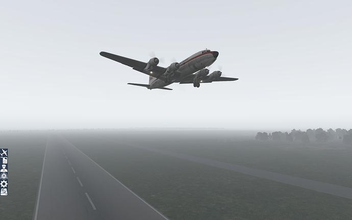 DC-6A_19