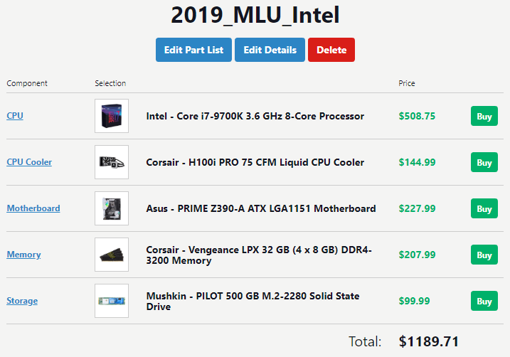 2019_MLU_Intel