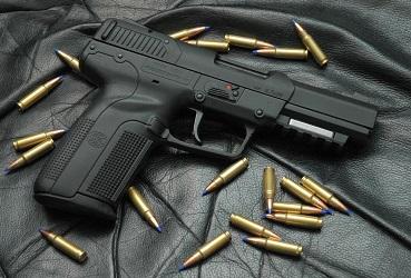 FN5701