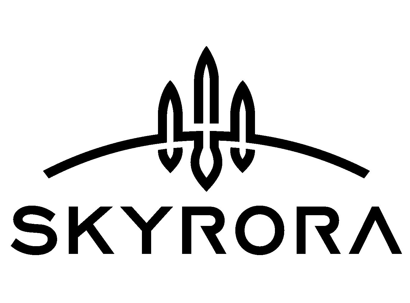 Black-New-logo-1
