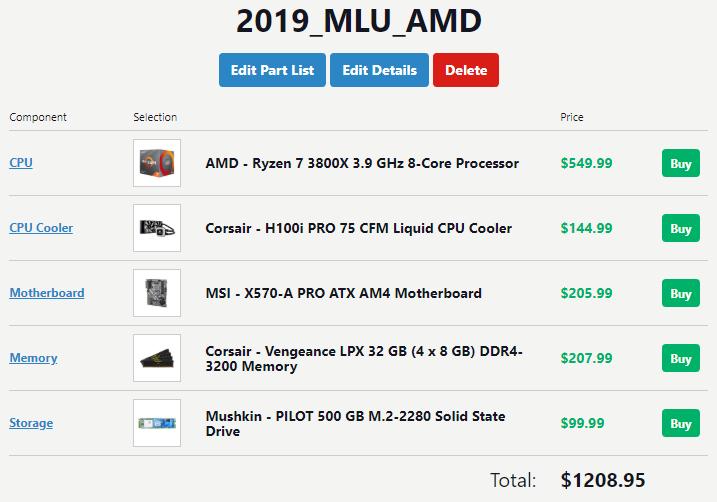 2019_MLU_AMD