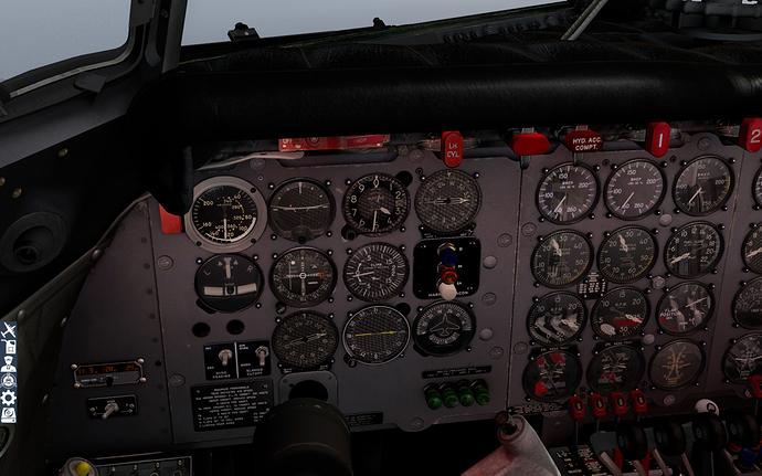 DC-6A_72
