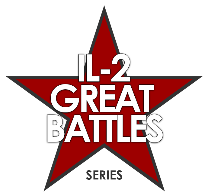 Great_Battles_Logo_English.png.a81b3e8537825bfd53ab9905a689c33c.png