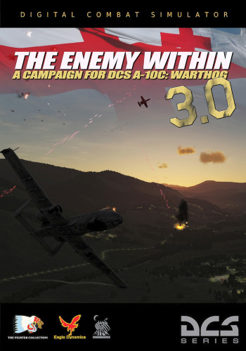 TheEnemyWithin3%20_Cover_4_700x1000