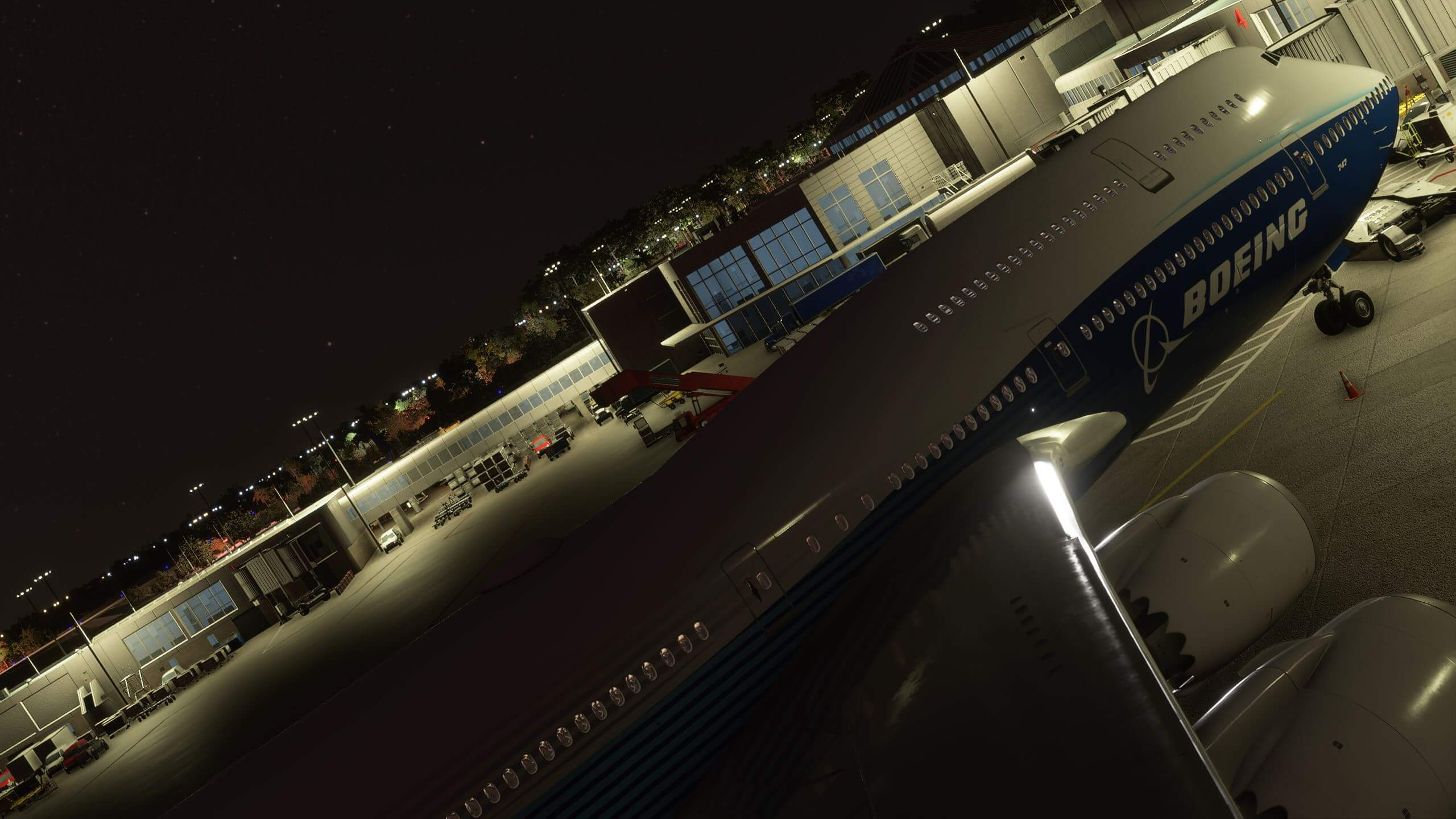 SimFlight2020.jpeg
