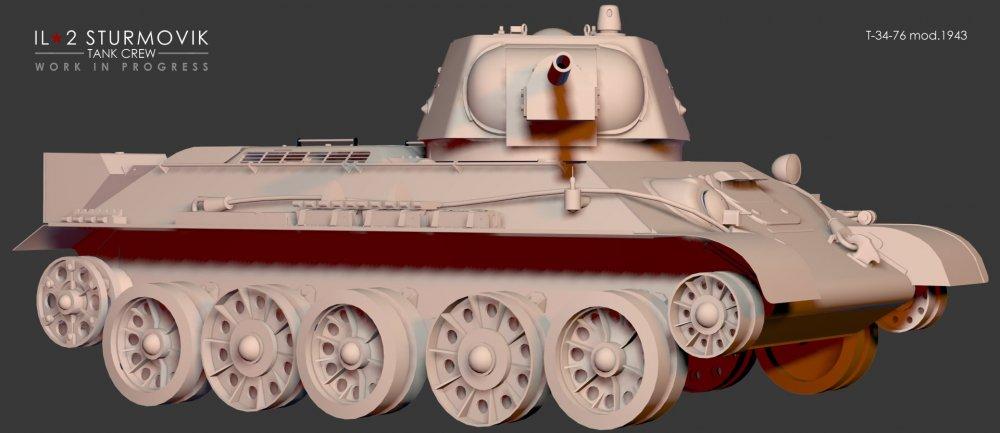_Tank_1.thumb.jpg.6991dce972d5d5f6d21021f97af8b910.jpg