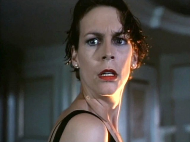 jamie-lee-curtis-as-helen-tasker-in-true