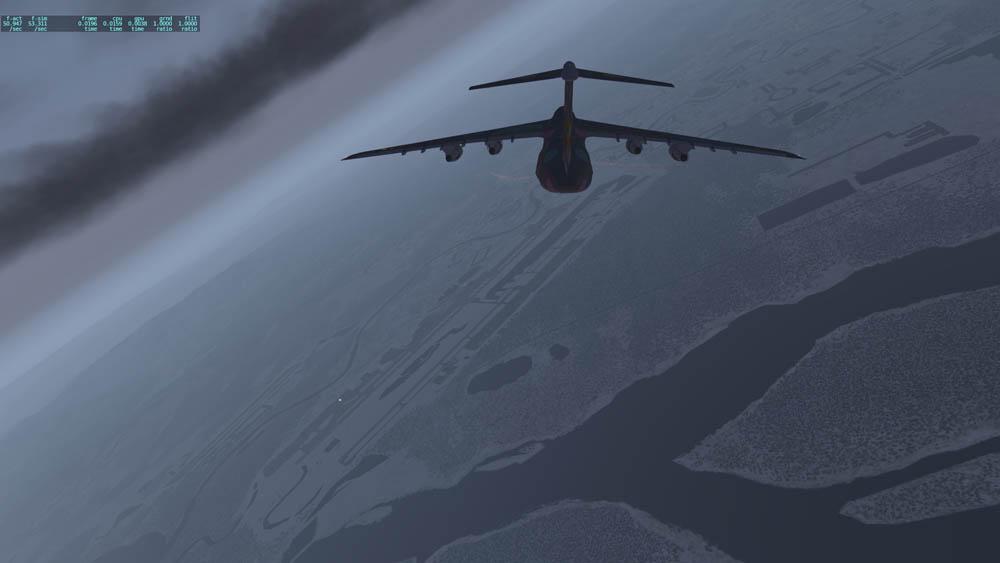 C-5_29